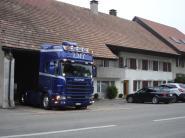 Neuendorf