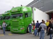 Nebikon 2007
