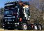 www.custom-truck-parts.de