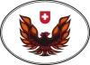 www.swiss-firebird.ch